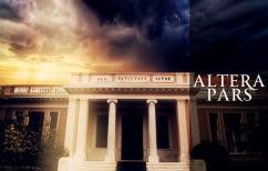 ΝΕΑ ΕΙΔΗΣΕΙΣ (Altera Pars: Όταν έρχονται τα σύννεφα…)