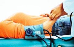 ΝΕΑ ΕΙΔΗΣΕΙΣ (Η υπέρταση δεν έχει συμπτώματα: Οσα πρέπει να ξέρουμε – Πρόληψη και αντιμετώπιση)