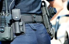 ΝΕΑ ΕΙΔΗΣΕΙΣ (Γιατί η Αστυνομία ανησυχεί για το Φθινόπωρο; – Τι περιμένει)