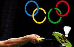 ΝΕΑ ΕΙΔΗΣΕΙΣ (Τι γίνεται όταν… κοινοί θνητοί δοκιμάζουν τις δυνάμεις τους σε ολυμπιακά αθλήματα (ΒΙΝΤΕΟ))