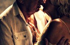 """ΝΕΑ ΕΙΔΗΣΕΙΣ (Τα συχνά ερωτικά """"παιχνίδια"""" βλάπτουν την υγεία των ηλικιωμένων)"""