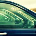 ΝΕΑ ΕΙΔΗΣΕΙΣ (Αυξήθηκαν οι πωλήσεις των αυτοκινήτων στην Ευρωπαϊκή Ένωση)