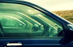 ΝΕΑ ΕΙΔΗΣΕΙΣ (Πότε επιβάλλεται για λόγους υγείας να έχετε κλειστά τα παράθυρα στο αυτοκίνητο)