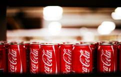 ΝΕΑ ΕΙΔΗΣΕΙΣ (Εντοπίστηκαν 370 κιλά κοκαΐνης σε εργοστάσιο της Coca-Cola στη Γαλλία!)