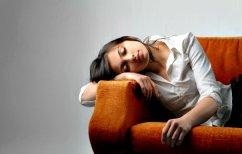 ΝΕΑ ΕΙΔΗΣΕΙΣ (Ιαπωνική μελέτη ρίχνει φως στα αίτια της απογευματινής υπνηλίας)