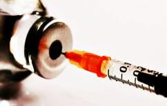 ΝΕΑ ΕΙΔΗΣΕΙΣ (Δημιουργήθηκε το πρώτο εμβόλιο για το τοξικό σοκ)