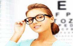 ΝΕΑ ΕΙΔΗΣΕΙΣ (Γιατί σε λίγα χρόνια δεν θα υπάρχουν τα γυαλιά μυωπίας – Δείτε τι θα συμβεί)