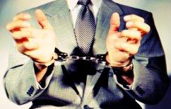 ΝΕΑ ΕΙΔΗΣΕΙΣ (Νέο ποινολόγιο για τους φοροφυγάδες – Αποζημίωση για ηθική βλάβη και βαριές ποινές φυλάκισης)