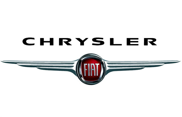 fiat-chrysler-logo-wallpaper-2
