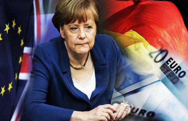 german-brexit-673068