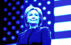 ΝΕΑ ΕΙΔΗΣΕΙΣ (Μια ημέρα πριν τις αμερικανικές εκλογές…)