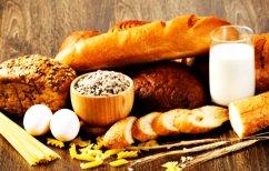 ΝΕΑ ΕΙΔΗΣΕΙΣ (Τελικά πρέπει να μειώσουμε τους υδατάνθρακες στις δίαιτες;)