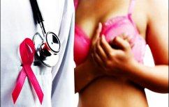 ΝΕΑ ΕΙΔΗΣΕΙΣ («Οδικός χάρτης» για την αντιμετώπιση του καρκίνου του μαστού)