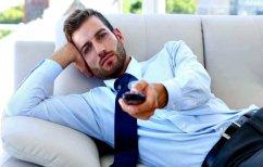 ΝΕΑ ΕΙΔΗΣΕΙΣ (Οι ερευνητές κατέληξαν: Πόση ώρα άσκησης αντιστοιχεί σε ένα 8ωρο καθισιού)