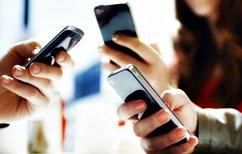 ΝΕΑ ΕΙΔΗΣΕΙΣ (ΒΟΜΒΑ στην αγορά: Κολοσσός της κινητής τηλεφωνίας ΑΠΟΣΥΡΕΤΑΙ -Τι θα γίνει με τις συσκευές της)