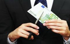 ΝΕΑ ΕΙΔΗΣΕΙΣ (Ετοιμάζεται «κούρεμα» επιχειρηματικών δανείων)