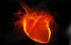 ΝΕΑ ΕΙΔΗΣΕΙΣ (Αυτά είναι τα πρώιμα συμπτώματα στην καρδιακή ανεπάρκεια)