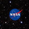 ΝΕΑ ΕΙΔΗΣΕΙΣ (Η NASA ανέθεσε σε ιδιωτικές εταιρείες να φέρουν χώμα από τη Σελήνη)