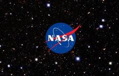 ΝΕΑ ΕΙΔΗΣΕΙΣ (ΝΑSΑ και Εθνικό Αστεροσκοπείο μαζί για την πρόγνωση του διαστημικού καιρού)