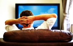 ΝΕΑ ΕΙΔΗΣΕΙΣ (Πόσο βλάπτει την όραση η καθιστική ζωή)