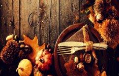 ΝΕΑ ΕΙΔΗΣΕΙΣ (Οι 8 τροφές του φθινοπώρου για πλήρη αποτοξίνωση)