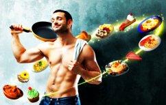 ΝΕΑ ΕΙΔΗΣΕΙΣ (Τρεις τροφές που ξυπνούν το μεταβολισμό)