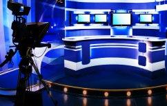 ΝΕΑ ΕΙΔΗΣΕΙΣ (Το ιδεολόγημα των τηλεοπτικών αδειών…)