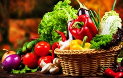 ΝΕΑ ΕΙΔΗΣΕΙΣ (Αυτό το λαχανικό είναι το πιο υγιεινό και δεν το τρώει κανείς…)