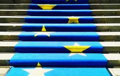 ΝΕΑ ΕΙΔΗΣΕΙΣ (Οι Ευρωπαίοι ηγέτες αναζητούν λύση για την «υπαρξιακή κρίση» της ΕΕ)