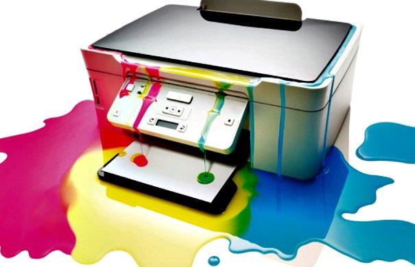 αγορά-εκτυπωτή-τεχνολογίες-εκτύπωσης-17