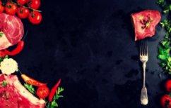 ΝΕΑ ΕΙΔΗΣΕΙΣ (Τι να φάτε για να ρίξετε το ουρικό οξύ)