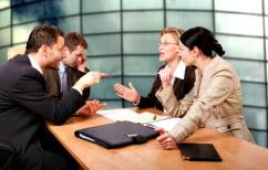 ΝΕΑ ΕΙΔΗΣΕΙΣ (4 τύποι συναδέλφων που μας εκνευρίζουν)