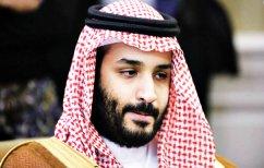 """ΝΕΑ ΕΙΔΗΣΕΙΣ (Το """"σατανικό"""" σχέδιο της Σαουδικής Αραβίας για να μειώσει μισθούς στους δημοσίους υπαλλήλους)"""