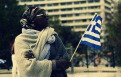 ΝΕΑ ΕΙΔΗΣΕΙΣ (Πόσοι παρακολούθησαν την παρέλαση στην ΕΡΤ)