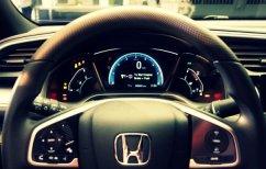 ΝΕΑ ΕΙΔΗΣΕΙΣ (Ανακαλούνται χιλιάδες οχήματα Honda Civic και Legend στην ελληνική αγορά)
