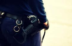 ΝΕΑ ΕΙΔΗΣΕΙΣ (Από ψυχολογικά τεστ θα περάσουν όλοι οι αστυνομικοί της χώρας)