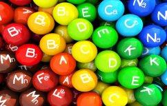 ΝΕΑ ΕΙΔΗΣΕΙΣ (Τελικά όχι μόνο είναι άχρηστες οι βιταμίνες, αλλά ίσως μας κάνουν και κακό)