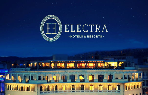 ELECTRA-HOTELS-AND-RESORTS-WITH-LOGO_1