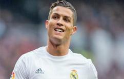 ΝΕΑ ΕΙΔΗΣΕΙΣ (Εθισμένος στα botox ο Cristiano Ronaldo; (ΦΩΤΟ))
