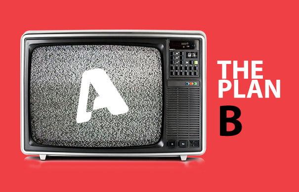 alpha_planb