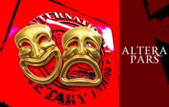 ΝΕΑ ΕΙΔΗΣΕΙΣ (Altera Pars: Η φαρσοκωμωδία με το ΔΝΤ)