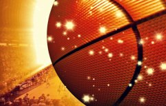 ΝΕΑ ΕΙΔΗΣΕΙΣ (Αυτοκίνητο προκάλεσε πανικό σε γήπεδο μπάσκετ – Παίκτης γλίτωσε από τύχη! (ΒΙΝΤΕΟ))