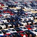 ΝΕΑ ΕΙΔΗΣΕΙΣ (Οι ευρωπαίοι αγοράζουν μεταχειρισμένα αυτοκίνητα για να αποφεύγουν τα ΜΜΜ)