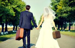 ΝΕΑ ΕΙΔΗΣΕΙΣ (Διαζύγιο: Γιατί χωρίζουν συχνότερα όσοι είχαν ευτυχισμένη παιδική ηλικία)