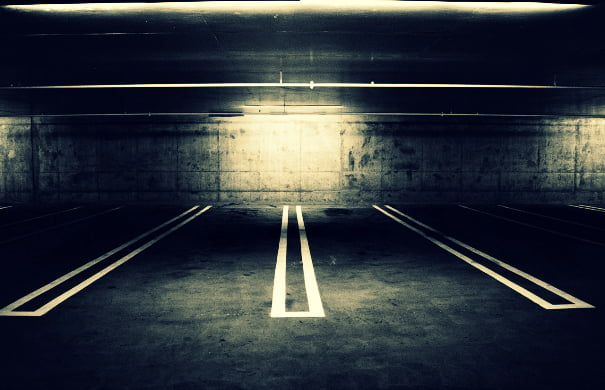 downtown-parking-garage
