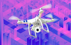 ΝΕΑ ΕΙΔΗΣΕΙΣ (Πόσα drones χρειάζονται για να βιδώσουν μια λάμπα (ΒΙΝΤΕΟ))