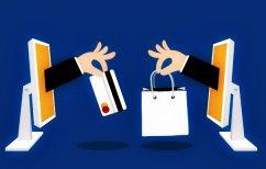 ΝΕΑ ΕΙΔΗΣΕΙΣ (Το Facebook εγκαινιάζει πλατφόρμα αγορών και πωλήσεων προϊόντων μεταξύ των μελών του)