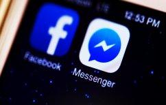 ΝΕΑ ΕΙΔΗΣΕΙΣ (Θες να κρύψεις μια συνομιλία στο Facebook; Μάθε πώς)