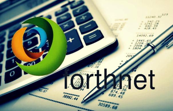 forthnet_financials