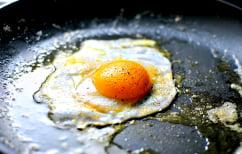 ΝΕΑ ΕΙΔΗΣΕΙΣ (Τι γίνεται αν τρώμε ένα αυγό κάθε μέρα; -Τα οφέλη και τι να προσέχουμε)